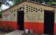 Reciben baños públicos del malecón Ajijic en pésimas condiciones